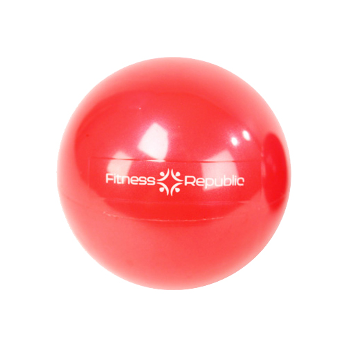 pilates-weighted-ball-xl