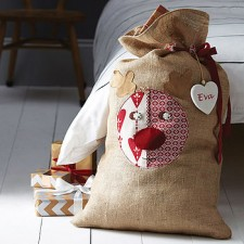 normal_personalised-rudolph-santa-sack